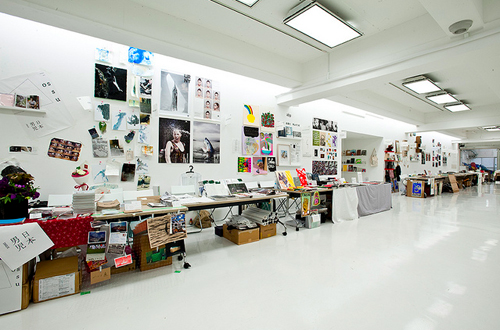 book fair tokyo