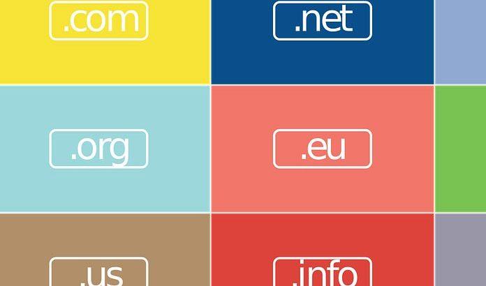 hosting per domini